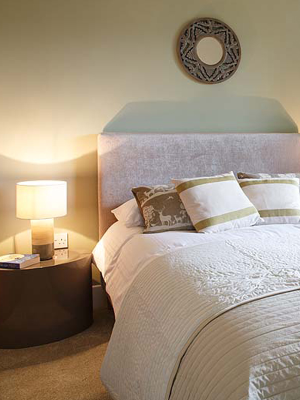 Wadingburn bedroom 3