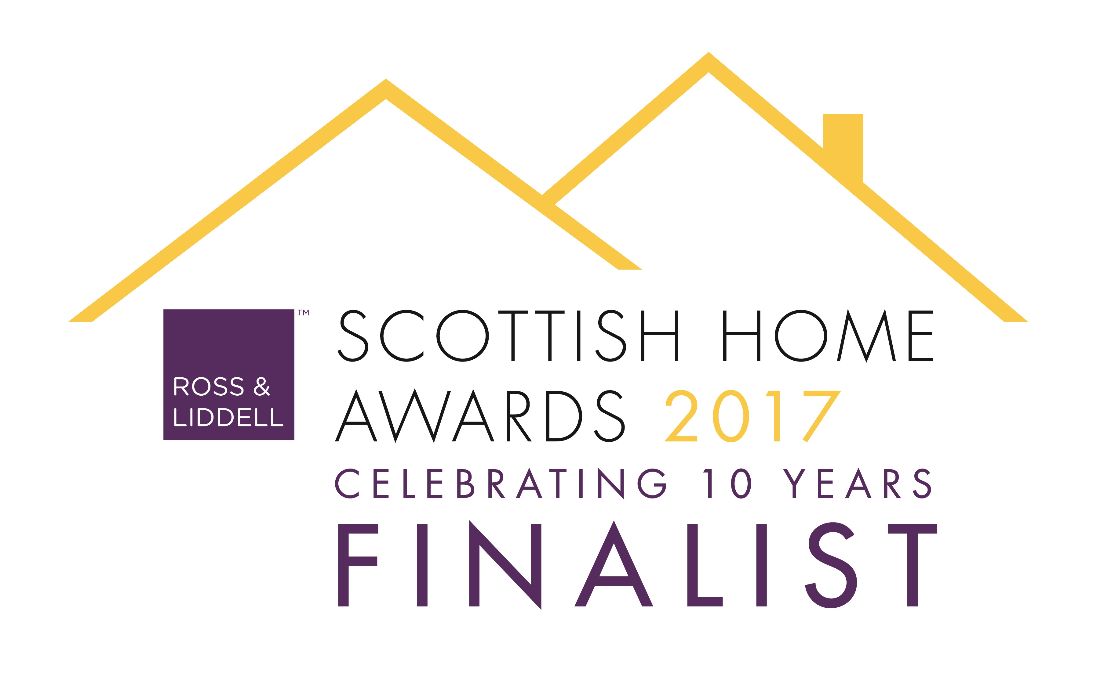R&L_Home Awards_Finalist_Master Logo_2017